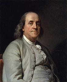 3ea08-Benjamin_Franklin