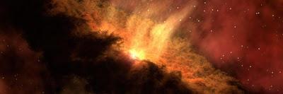 Υπερκαινοφανείς Αστέρες: Ένας επεισοδιακόςθάνατος