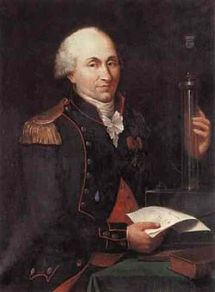 c5bf2-Charles_de_coulomb