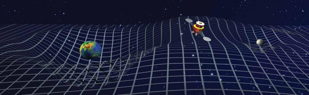 Οδύσσεια του διαστήματος: Το Διαπλανητικό ΔίκτυοΜεταφοράς.