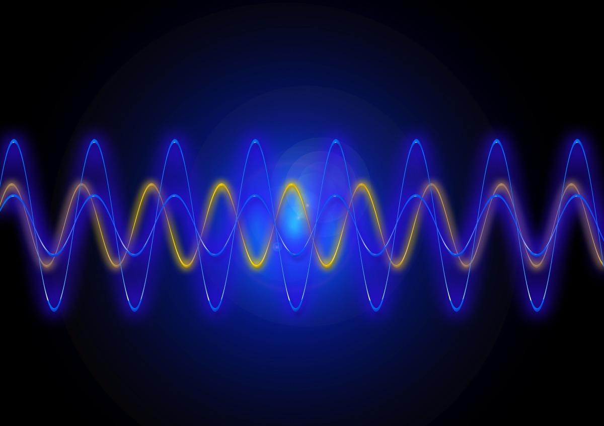 Ιστορική Εξέλιξη Ηλεκτρομαγνητισμού