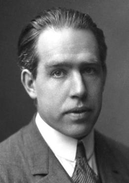 5d69b-Niels_Bohr