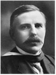 e7e60-Lord_Ernest_Rutherford