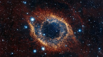 1_helix_nebula_space_stars_explosion_brilliance_97908_1920x1080