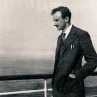 Dirac about scientific ideas