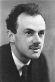 paul-dirac.-image-nobel-foundation1