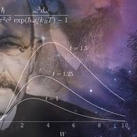 Max Planck: ο απρόθυμος επαναστάτης και η γέννηση του quantum